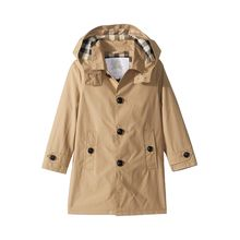 06c2a4b60cb6 Buy Burberry Kids Jackets   Coats at Best Prices in Egypt - Sale on ...