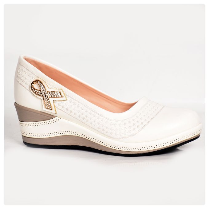 100e129e1 حذاء للسيدات من الزيات - Jumia مصر