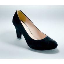 ea639dbaa1097 اشترى حذاء كلاسيكي بافضل سعر - عروض على حذاء كلاسيكي - Jumiaمصر
