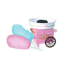 Cotton Candy Maker - Pink