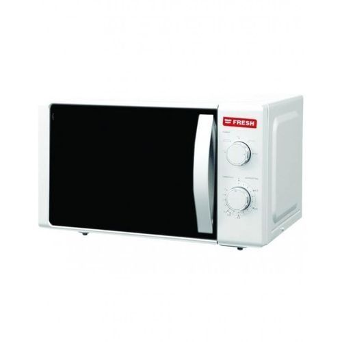 b73424e70068 Order Microwave Ovens at Best Price - Sale on Microwave Ovens Jumia ...