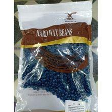 Hard Wax Beans - 300g
