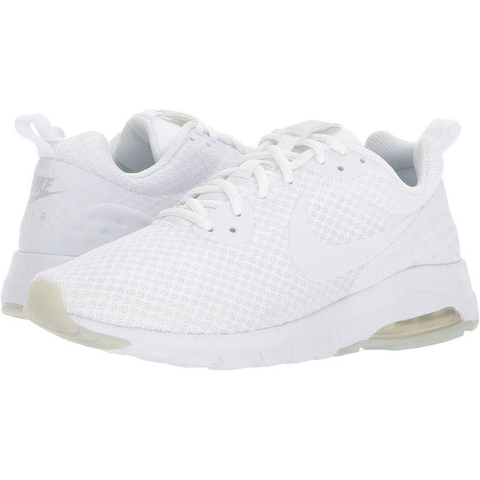 100% authentic e04fd e2a9c Air Max Motion Lightweight LW - Women Sneaker ...
