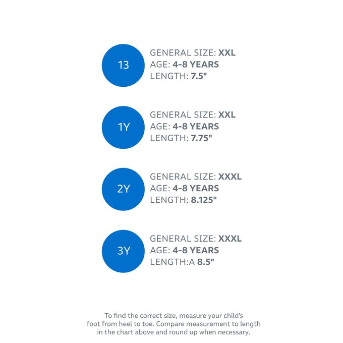 c5d03343b Sale on OshKosh Emoji Flip Flop