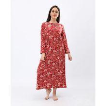 e982f005e ازياء مقاسات كبيرة للنساء - اشتري ملابس مقاسات كبيرة للنساء مصر ...