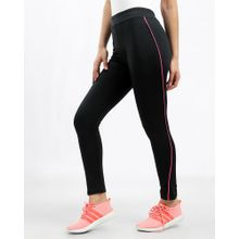 6c41a78b5490b Buy Leggings for Women Here - Shop Quality Leggings Online - Jumia Egypt