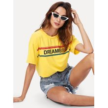 083bc06cb71c Buy SHEIN Shop Women Clothing Online at Best Prices in Egypt - Sale ...
