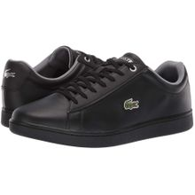 561bbc9ee Buy Lacoste Men Shoes at Best Prices in Egypt - Sale on Lacoste Men ...