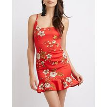 4f8284db1ad Charlotte Russe Store  Buy Charlotte Russe Products at Best Prices ...