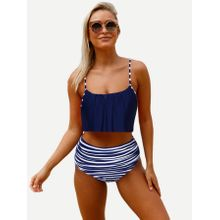 414f275ea7 Buy SHEIN Swimsuits & Cover Ups at Best Prices in Egypt - Sale on ...