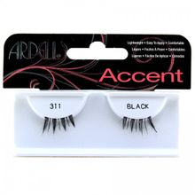 5cfb73c31cb Ardell Store: Buy Ardell Products at Best Prices in Egypt | Jumia Egypt