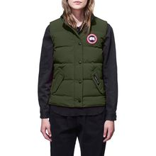 Buy CANADA GOOSE Clothing at Best Prices in Egypt - Sale on CANADA ... 686d12dd57e9