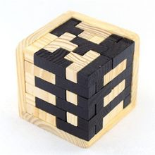 Shop Puzzle @ Low Prices - Buy Puzzle Toys Online for Your Kids