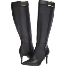 5a11a39a9da Buy Calvin Klein Boots at Best Prices in Egypt - Sale on Calvin ...