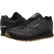 1dfd4fa38994b Buy Reebok Shoes at Best Prices in Egypt - Sale on Reebok Shoes