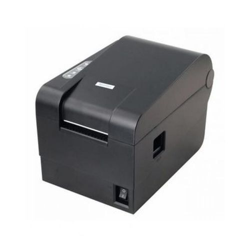 XP-235B Thermal Barcode Printer - 2 Inch Series