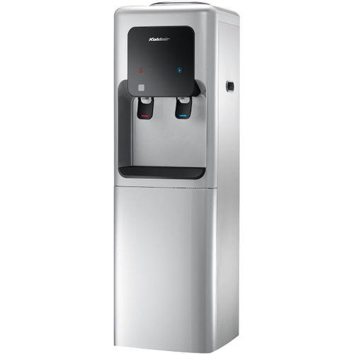 B2.1 Water Dispenser - Silver