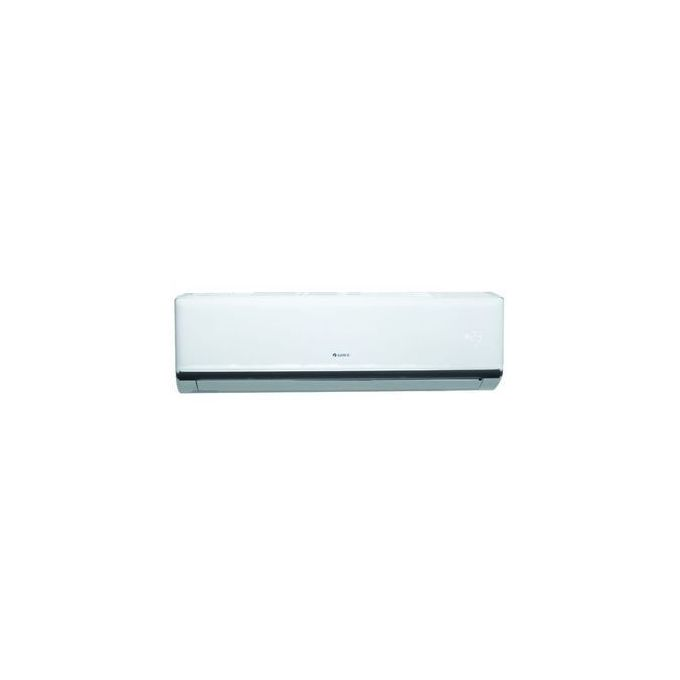 GWC24 Cooling Only Plasma Digital Split Air Conditioner - 3 HP