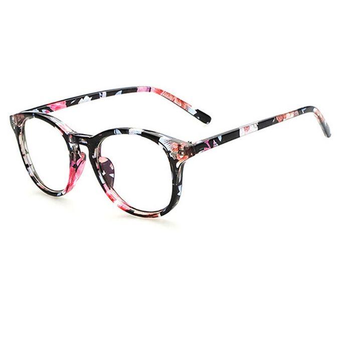 Sale on New Vintage Men Women Eyeglass Frame Glasses Retro ...