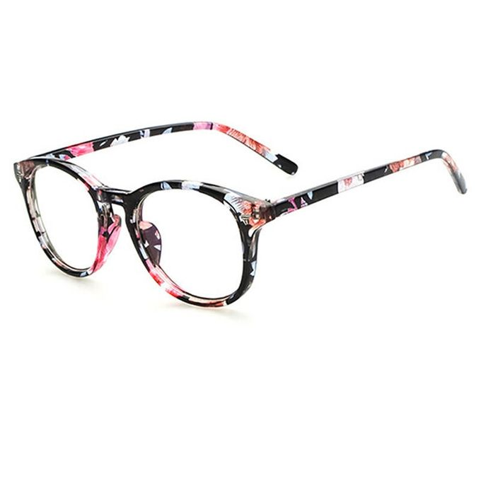 Black Friday Sale on New Vintage Men Women Eyeglass Frame Glasses ...