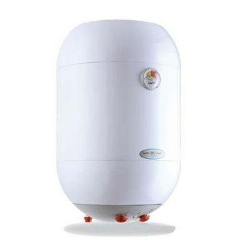 سخان مياه كهربائي – 50 لتر