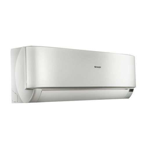 AH-A12USEA Split Air Conditioner - 1.5HP - White