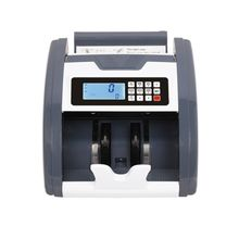 Jn2200 Banknote Counter - White