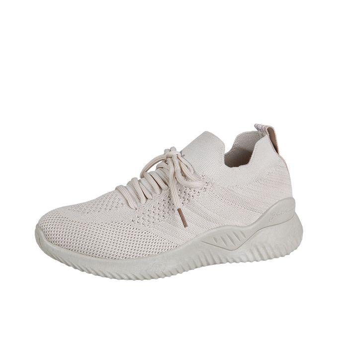 e54c7634d أزياء النساء أحذية السيدات عارضة أحذية رياضية مريحة للتنفس - Jumia مصر