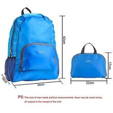 1757e89276 Buy Backpacks   Bags at Best Prices - Jumia Egypt