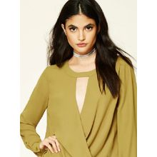 Buy Forever21 Buy Best Women Clothes At Best Prices In Egypt Sale