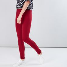 ff39a8152ff50e Choose Your Favorite Womens Clothes - Shop All Womenswear @ Best ...