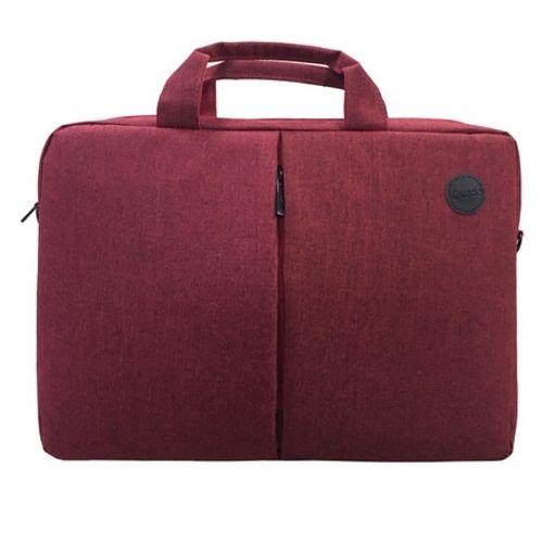 aecd7b1248745 حقيبة لاب توب بحجم14