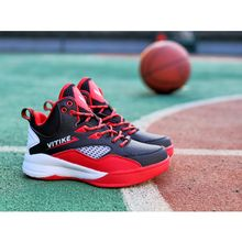 9054d6155 Running Shoes,sport Sneakers,Children's Basketball Shoes,Teenager&#