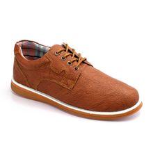 048f2648c اشتري جزم رجالى من جوميا - اشتري احذية رجالى وتمتع بعروض ضخمة ...