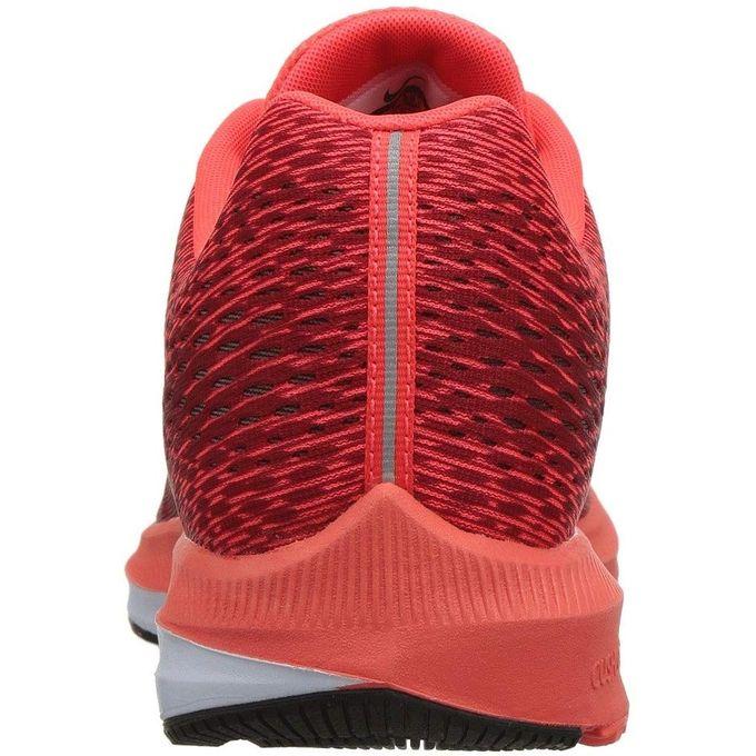 a4c12ac2d416 Sale on Air Zoom Winflo 5 - Men Sneaker