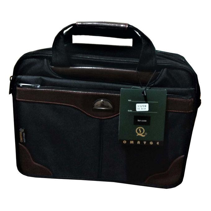 52e22e7f4 حقيبة لابتوب 15.6