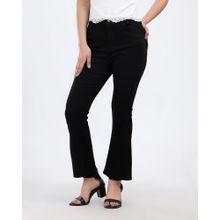 b61d8b32e تسوق جينز حريمي اون لاين - افضل اسعار بنطلون جينز حريمى اليوم ...
