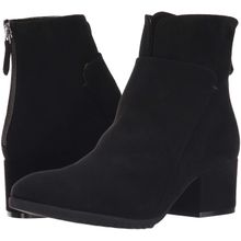 Best Shoes Meucci Prices Egypt Sesto On At In Sale Buy Iwq6Z5