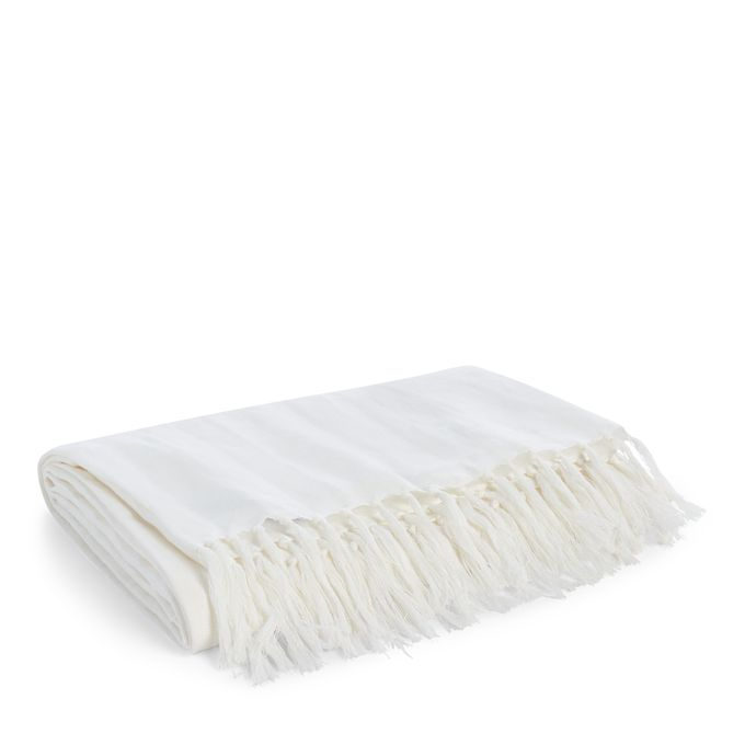 Elton Throw Blanket –  مصر
