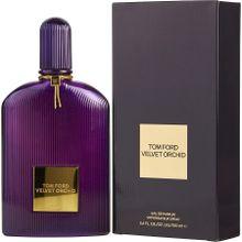 d9206be93 اشترى برفان توم فورد اون لاين - عروض على عطر توم فورد الرجالي ...