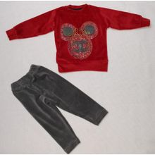 Buy SNR Sleepwear   Robes at Best Prices in Egypt - Sale on SNR ... f4f98229b
