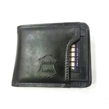 9112168e3e5a Superior Quality Wallet Valid As Valuable Gift Genuine Leather