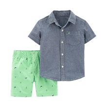 f65554914f1a Buy Carter s Baby Boys at Best Prices in Egypt - Sale on Carter s ...