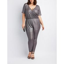 b0e882666db6 Buy Charlotte Russe Plus-Size at Best Prices in Egypt - Sale on ...