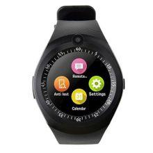 081f1fde5c4d0 اشترى ساعة سمارت بافضل سعر فى السوق - تسوق ساعة ذكية اون لاين ...