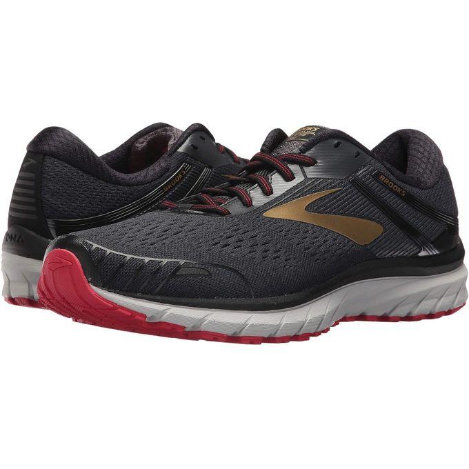 d9de3b75391 Sale on Adrenaline GTS 18 - Men Sneaker