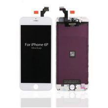 Shop Mobile Spare Parts Today - Buy Phone Spare Parts
