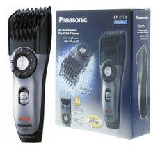 9358dabc7 اشترى Panasonic منتجات الصحة والجمال بافضل سعر – مصر | Jumia