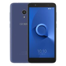 Shop from Alcatel Egypt Online - Get Quality Products from Alcatel