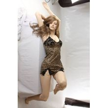 80026020e36ff Buy A One Lingerie at Best Prices in Egypt - Sale on A One Lingerie ...